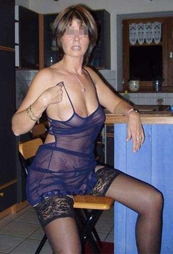 Je cherche un rencard sexe à Toulouse avec un mec