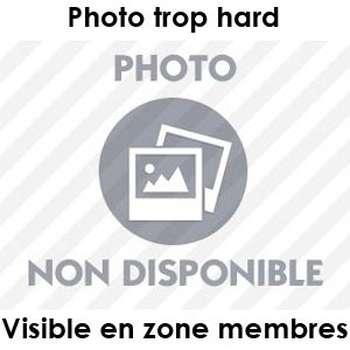 site pour rencontre libertine Tournefeuille