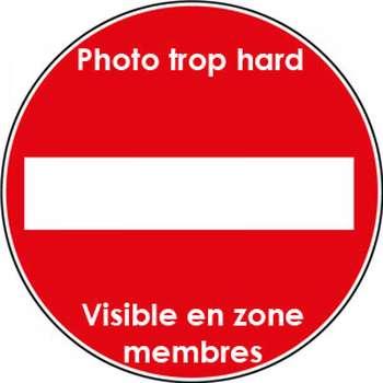 Baise non vénale à Plaisance-du-Touch ce week-end