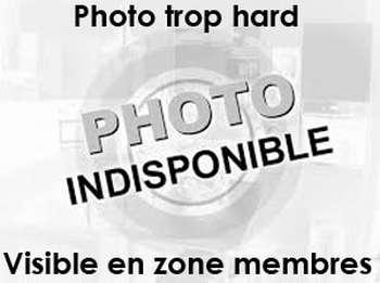 Coquine désire trouver un mec sur Saint-Orens-de-Gameville