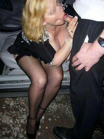 Experte de la baise ayant envie d' un plan baise hard sur Lespinasse